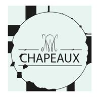 Studio Chapeaux